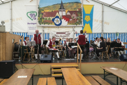 02 Dertinger Weinfest
