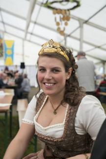 13 Dertinger Weinfest