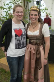 61 Dertinger Weinfest
