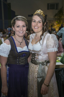 Weinprobe-Dertingen 2017 039