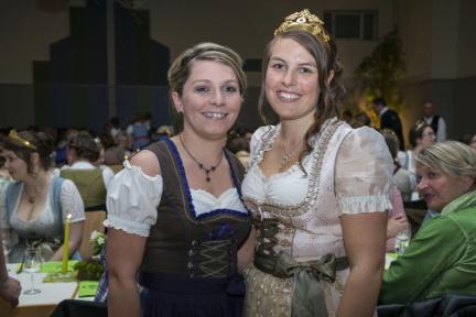 Weinprobe-Dertingen 2017 040