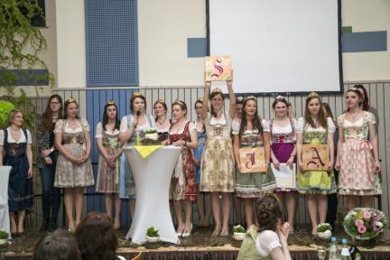 Weinprobe-Dertingen 2017 068