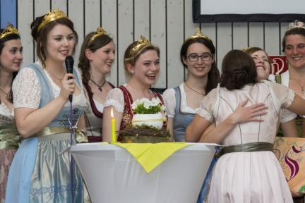 Weinprobe-Dertingen 2017 076