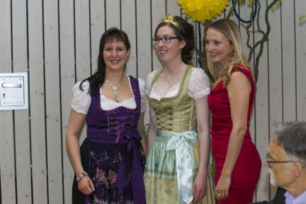 Weinprobe-Dertingen 2017 083