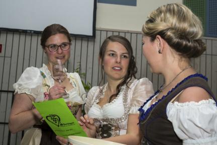 Weinprobe-Dertingen 2017 085