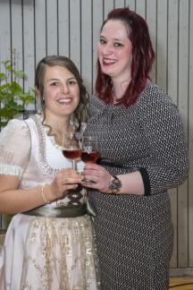 Weinprobe-Dertingen 2017 088