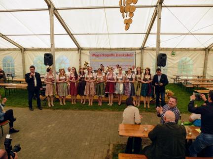 Weinfest-Dertingen 2017 008