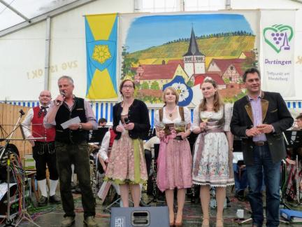 Weinfest-Dertingen 2017 018