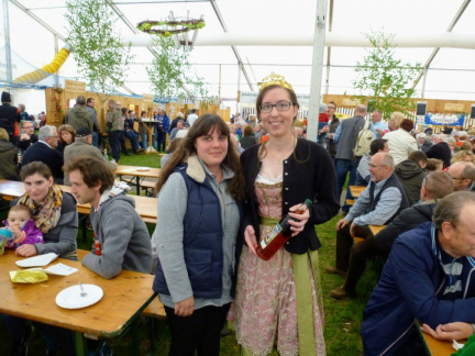 Weinfest-Dertingen 2017 023